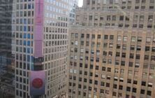 1500 Broadway, Times Square Class A Office Space-New Prebuilt