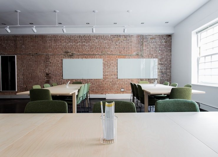 4 Things to Know About Tenant Improvement Allowances