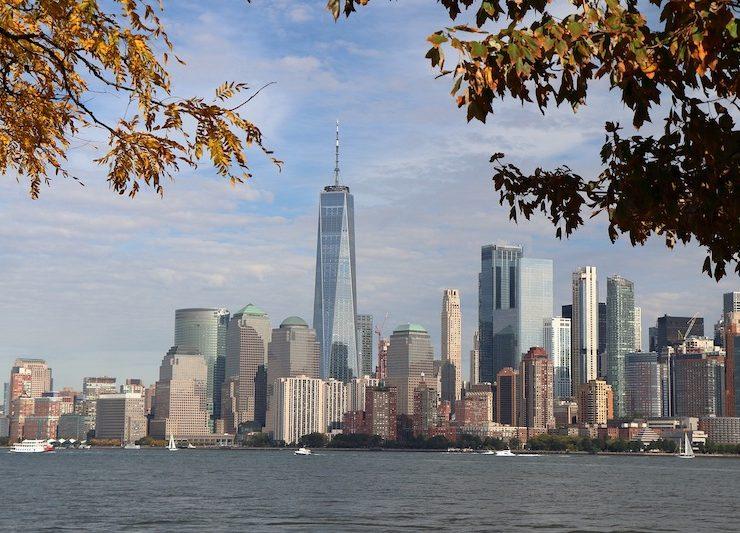 Neighborhood by Neighborhood Guide to Manhattan Office Rentals