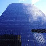 250 West 34th Street, One Penn Plaza Office Space for Lease
