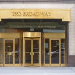 1333 Broadway Office Space for Lease