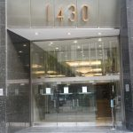 1430 Broadway Office Space for Lease
