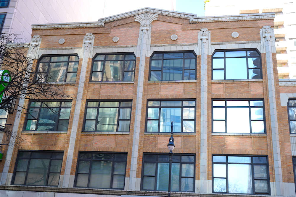 157 East 86th Street Office Space for Lease