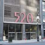 520 Eighth Avenue Office Space for Lease