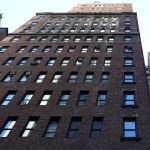30 East 60th Street Office Space for Lease