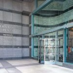 750 Lexington Avenue, International Plaza Office Space