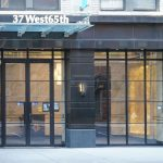 37 West 65th Street Office Space for Lease