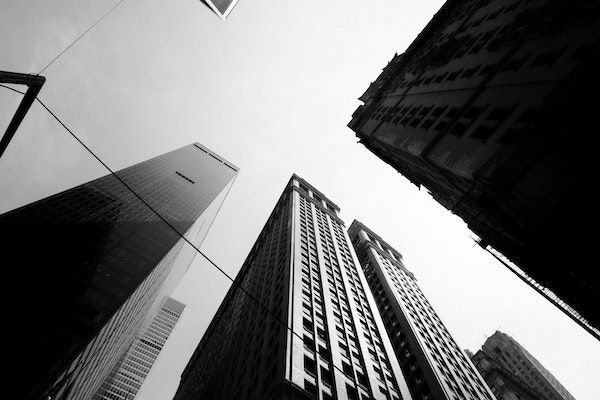 The Top 20 NYC Office Sales of Q1 2020   Three Manhattan Assets Fetch More Than $200M