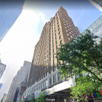 14 Penn Plaza Office Space for Lease