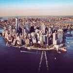 Investing in Commercial REITs in NYC