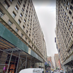 121 West 27th Street Office Space for Lease