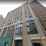 1201 Broadway Office Space for Lease