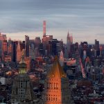 Retail Sales Report During NYC Lockdown | Metro Manhattan Office Space