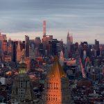 Retail Sales Report During NYC Lockdown | Metro Manhattan Office Space