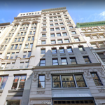 636 Broadway Office Space for Lease