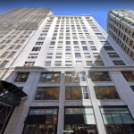 1140 Broadway Office Space for Lease