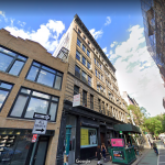 43-49 Bleecker Street Office Space for Lease