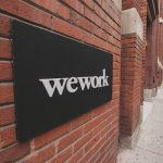 WeWork on Track for 2021 Profitability   Metro Manhattan Office Space