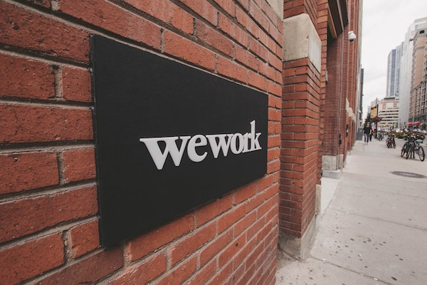 Despite Legal Troubles and Lockdowns, is WeWork On Track for Profitability?