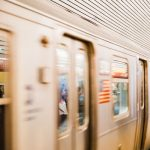 The downfall of the MTA and impact on NYC real estate | Metro Manhattan