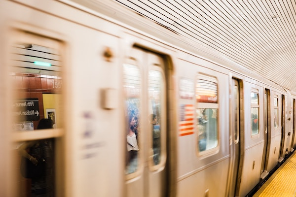 The Downfall of the MTA and Its Impact on the NYC Real Estate Market