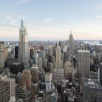 One Vanderbilt NYC | Metro Manhattan Office Space