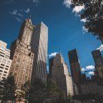 Subleasing NYC office space post-pandemic | Metro Manhattan