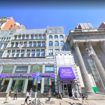 24-32 Union Square East Office Space for Lease