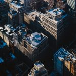 Why is NYC Real Estate So Expensive? | Metro Manhattan Office Space