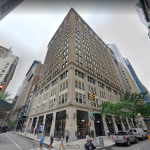 136 Madison Avenue Office Space for Lease