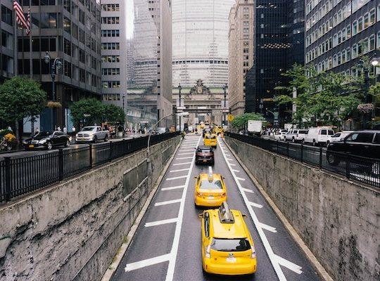 Project Commodore to replace Grand Hyatt New York | Metro Manhattan Office Space