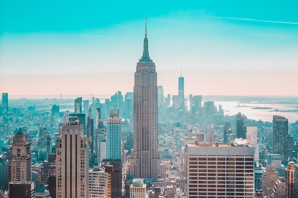 What's in Store for NYC Commercial Real Estate in 2021?