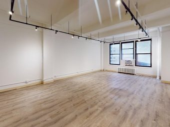 260 West 35th Street, Suite #501