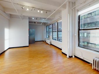 260 West 35th Street, Suite #303