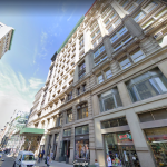594 Broadway Office Space for Lease