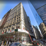 150 Broadway, Westinghouse Building Office Space for Lease