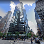 875 Third Avenue Office Space for Lease