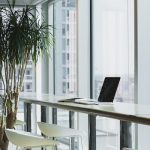 Rethinking office space building classifications | Metro Manhattan Office Space