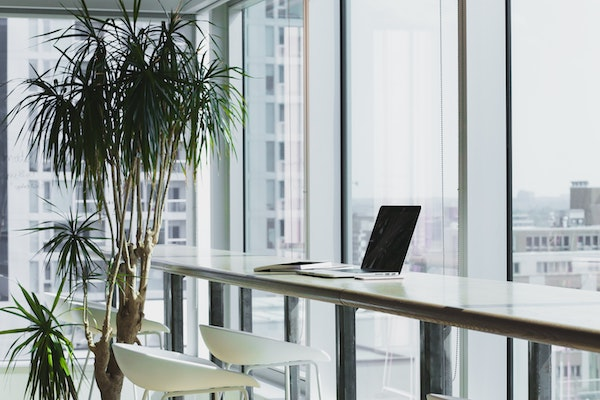 Is It Time to Rethink the Current Office Building Classification System?