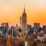 Revitalizing Manhattan | Metro Manhattan Office Space