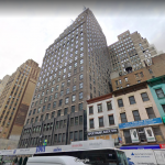 1001 Sixth Avenue Office Space for Lease