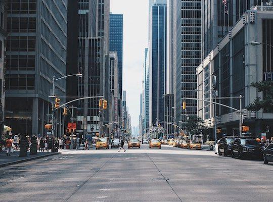 Best post-Covid office neighborhoods in NYC | Metro Manhattan Office Space
