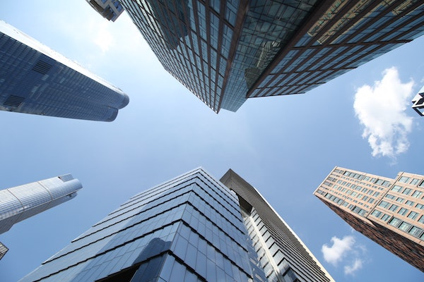 How to Negotiate Office Space Leases in New York City
