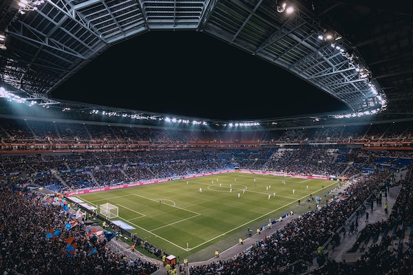 NYC's First Soccer-Specific Stadium and Its Impact on the Local Economy
