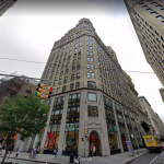 915 Broadway Office Space for Lease