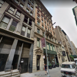 29 East 19th Street Office Space for Lease