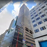 650 Fifth Avenue Office Space for Lease