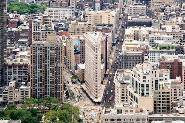 6 Overlooked Factors to Consider When Searching for NYC Office Space