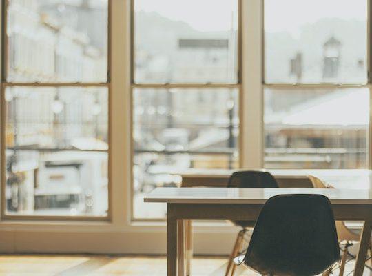 Buying vs leasing office space | Metro Manhattan Office Space