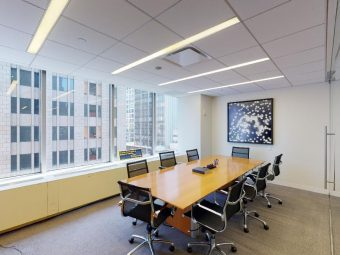 Madison Avenue,  60s, Class A Office-Perfect for Hedge Fund, Venture VC, Family Office